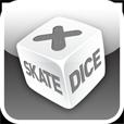 Skate-dice-icon_114x114